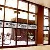 オンリーカットボックス 博多ミスト店をご紹介いたします!の画像