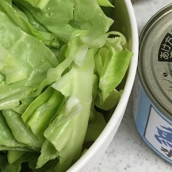 血圧管理もダイエットも成功したひとつは「鯖缶」のおかげ