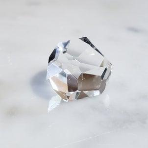 【天然石いろいろ】の画像