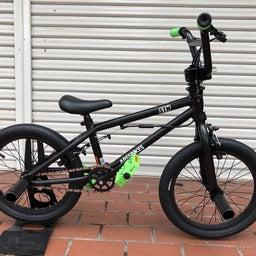 70以上 自転車 フリー画像 無料アイコンダウンロードサイト