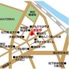 【7月の紅佳】 出演スケジュールの記事より