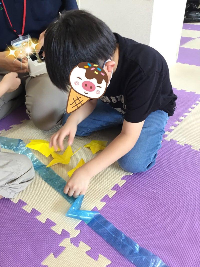 o1080144014776548825 - ♪6月17日(水)♪toiro戸塚