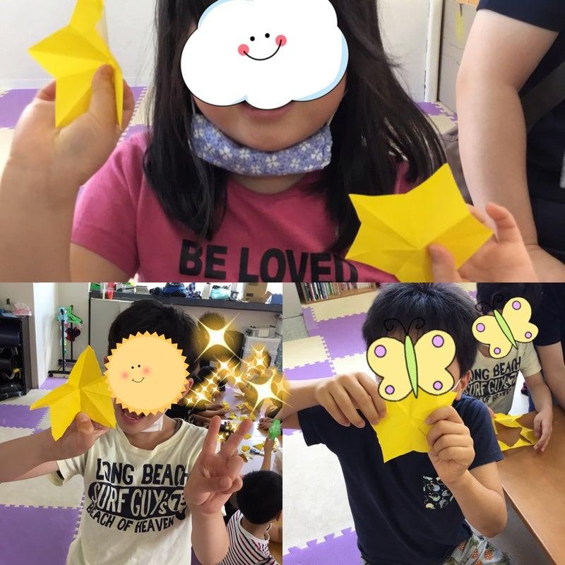 o1080108014776548775 - ♪6月17日(水)♪toiro戸塚