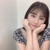 南羽諒です!OH!MY MORNING 851さん(*・・・*)の画像