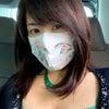 抗ウイルス!除菌用品の分類(8)夏の必需品!ハンディファンの画像