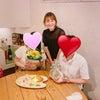 【祝 ご成婚】35歳女性会員様、ご成婚!の画像