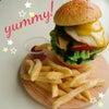 埼玉県食品サンプル教室「すごーーーーーーーーいっ」の画像