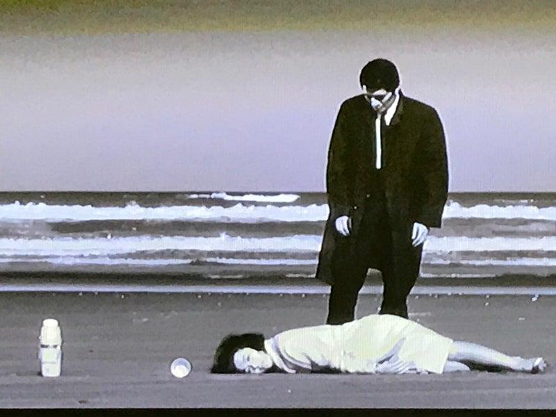 悪の紋章(1964) | Bokuと映画 Chack'nBlog