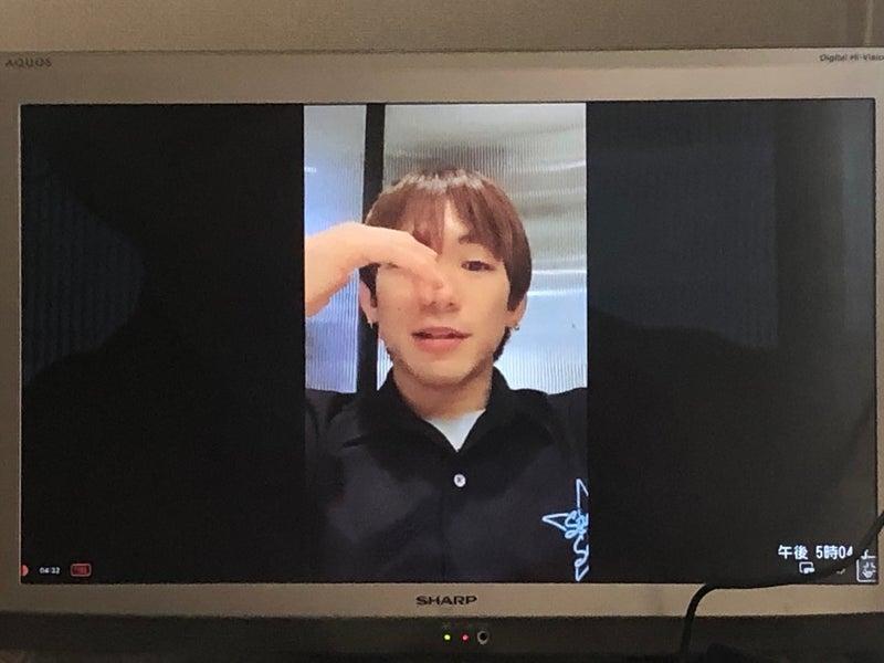 で Cl 見る 方法 テレビ