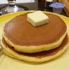 久しぶりにヒットホットケーキ ラッキー 亀有2号店の画像