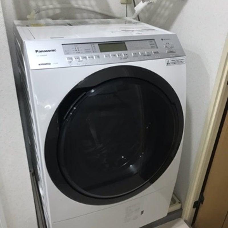 日立 洗濯 機 c09