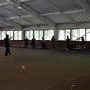 四賀ゲートボール大会の画像