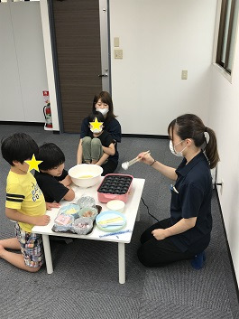 o0265035314777992679 - ☆6月19日(金)toiro武蔵小杉vol.6☆