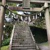 熊野の恵みの画像