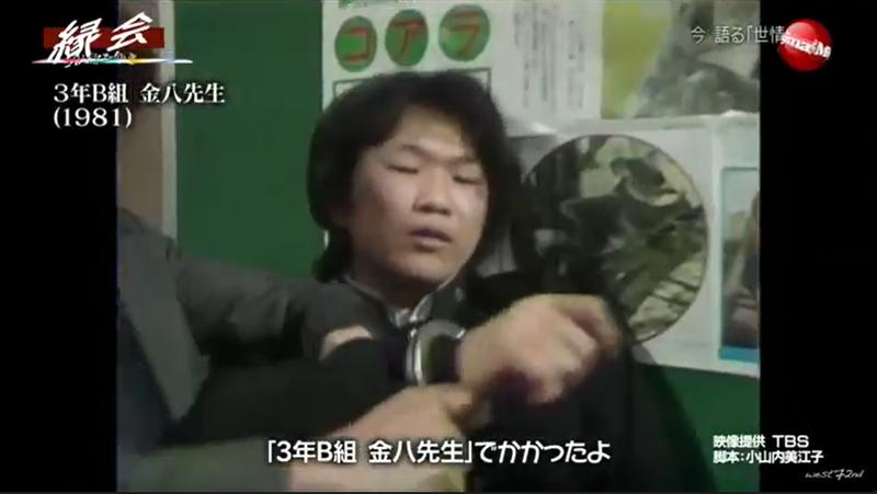 コール シュプレ ヒ