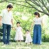 """【リブログ】""""nobinobi新緑撮影会①""""開催レポートの画像"""