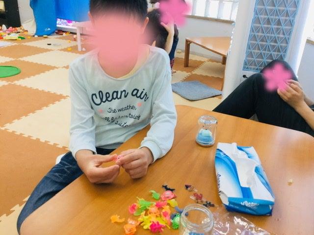 o0640048014778429507 - ◎6月20日(土)・21日(日) toiro東戸塚◎