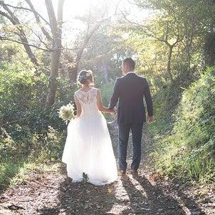 【ブライダルMCの独り言】結婚式のスタイルを考えよう!の画像