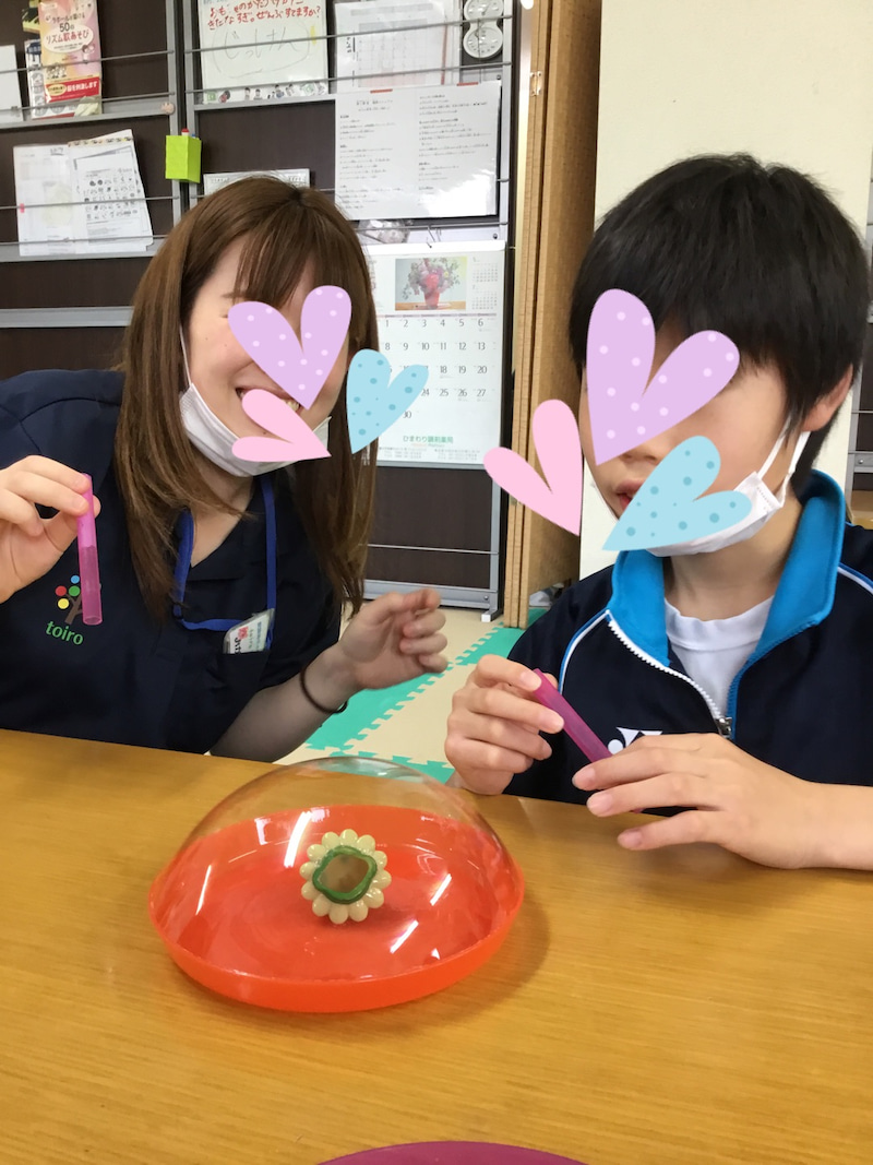o1080144014778512758 - ♪6月22日(月)♪toiro戸塚