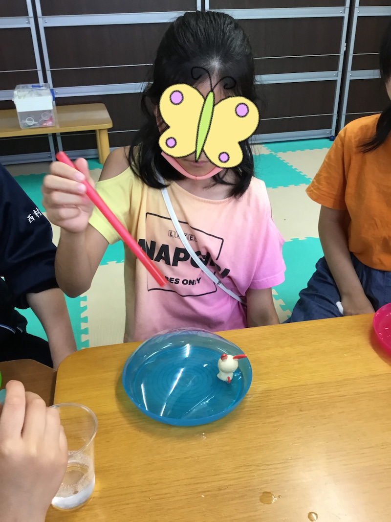 o1080144014778512702 - ♪6月22日(月)♪toiro戸塚