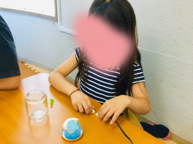 o0640048014778619889 - ◎6月20日(土)・21日(日) toiro東戸塚◎