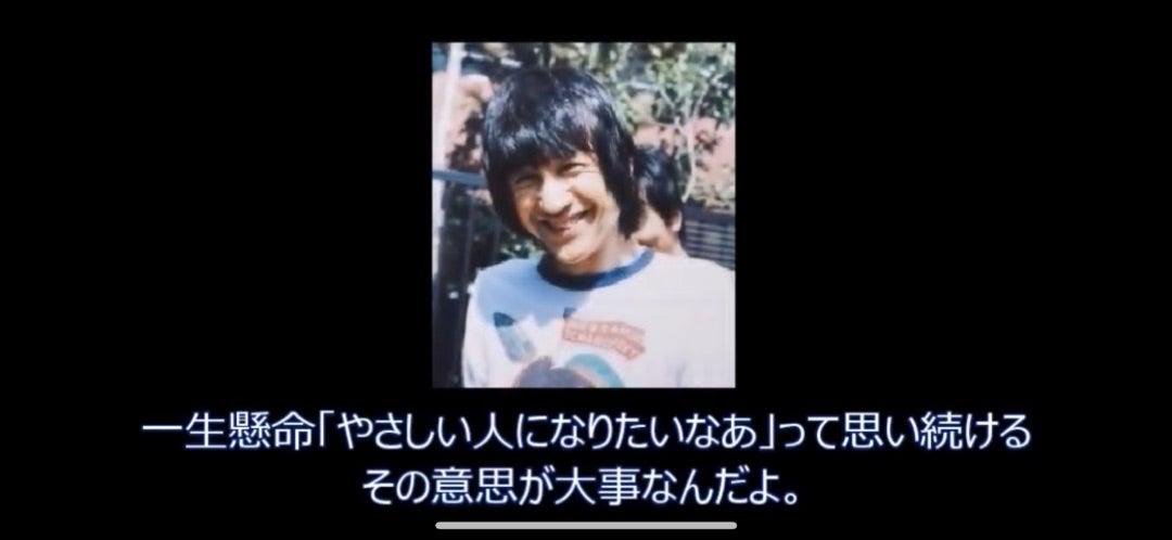 ボクシング jp