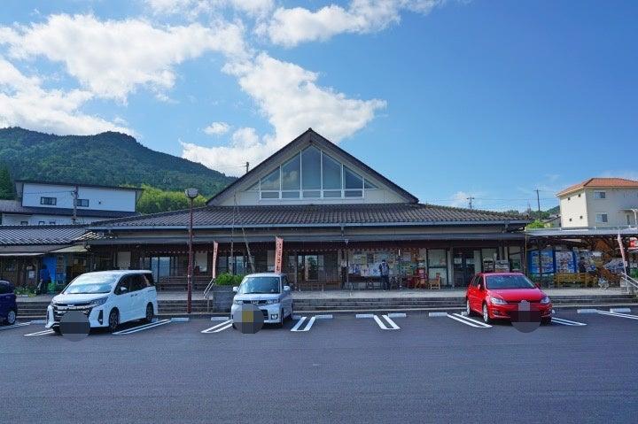 駅 道 岐阜 の