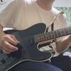 お家でギター #StayHomeの画像