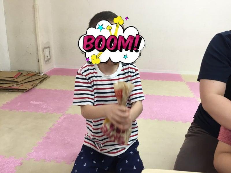 o1080081014779368877 - 6月22日(月)♪toiro戸塚♪
