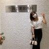 タレントの薬丸玲美さんが渋谷院に遊びに来てくださりました♡の画像