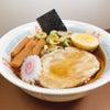 埼玉食品サンプル教室「お心遣い♡ありがとう」の画像