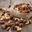 なぜダイエットにナッツが良いの?