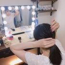 〖7月のmonthly hair lesson〗の記事より
