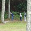 サンシャインカップ富士見マレットゴルフ大会中止のお知らせの画像