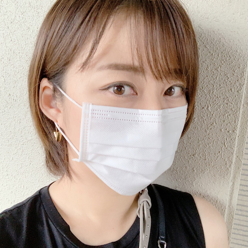 枡田絵理奈