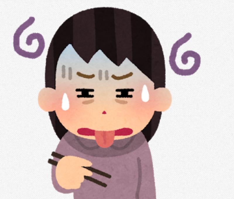 嘔吐 子供 頭痛