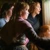 今、映画館で見るべき新作映画No.1!映画「ストーリー・オブ・マイ・ライフ」の画像