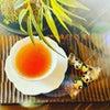 台湾茶会と中国茶入門編講座日程の画像