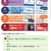 クオカ3,000円は嬉しい♪フェイスネットワーク他の画像