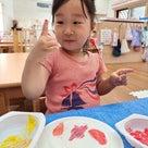 はぐみぃー保育園2歳児クラス【2020年6月】園便りの記事より