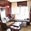 ごあいさつ|徳島・鳴門の美容鍼灸と発酵よもぎ蒸しサロンRomanifの画像