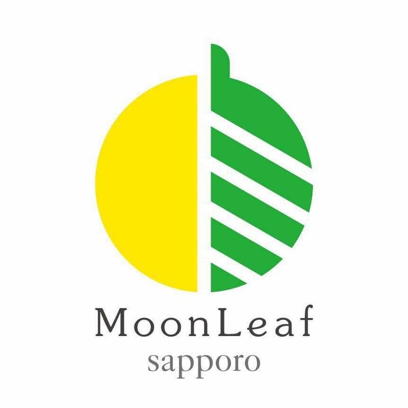 MoonLeaf sapporo アロマセラピス 菊地裕紀子