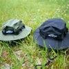 【御予約受付開始】DRT ANGLERS CAMP アングラーズキャンプの画像