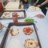 農labo、美味しいレシピプロジェクトの画像