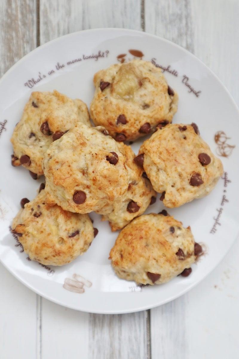 クッキー チョコ ケーキ ホット ミックス