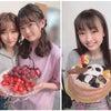 『日本映画専門チャンネル♡倉本聰劇場「北の国から」第24話♪*゚』牧野真莉愛の画像