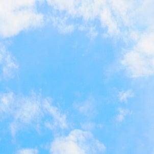 空に還っての画像
