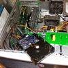 HP XW4600でMac OS X 10.9.5を動かす夢を見た話の画像