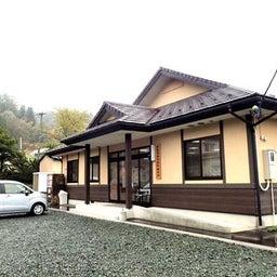 聖寿寺館【1】