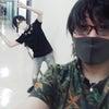 アクセルワン森川智之~寺島拓篤なデスタンス♪の画像